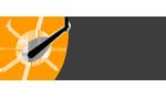 otonity-logo