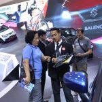 Leasing Program Suzuki GIIAS 2018 1