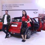 New MINI 2018 Indonesia