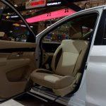 Suzuki Ertiga Support Concept GIIAS 2018 2