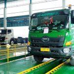 Bay service Hino Cilincing(1)