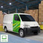 Deliveree Surabaya2(1)