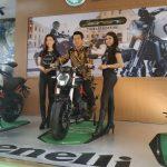 Benelli 249S 2019 Indonesia 3