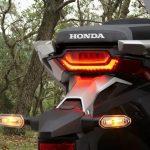 Honda X-ADV 2019 2