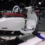 Lambretta V200 Special Indonesia 2