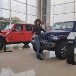 Mobil Jeep 2019 1