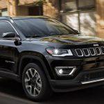 Mobil Jeep 2019 2