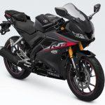 Yamaha R15 2019 2