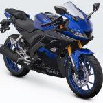 Yamaha R15 2019 3