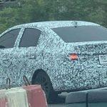 Honda City 2020 2