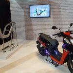 Honda Genio Indonesia 2019 3