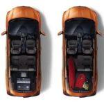 Nissan Livina 2019 3