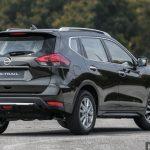 Nissan X-Trail 2019 2