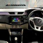 Renault Triber 2019 2