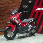 Honda ADV 2019 2