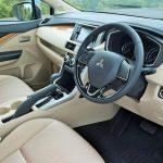 Mitsubishi Xpander 2019 2