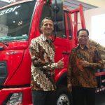 UD-Trucks GIIAS 2019 1