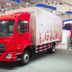 UD-Trucks GIIAS 2019 2