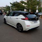 Nissan LEAF 2020 2