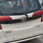 Toyota Calya 2020 2