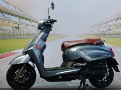 Yamaha NMAX Speedometernya Ngaco? Hati-hati Kabel Sensor
